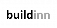 Build-Inn